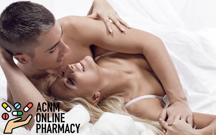 treat erectile dysfunctions wtih pills
