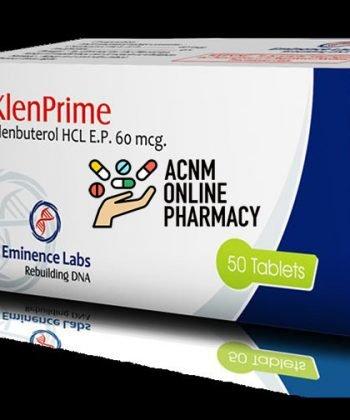 clenbuterol 60 mg acnm pharmacy