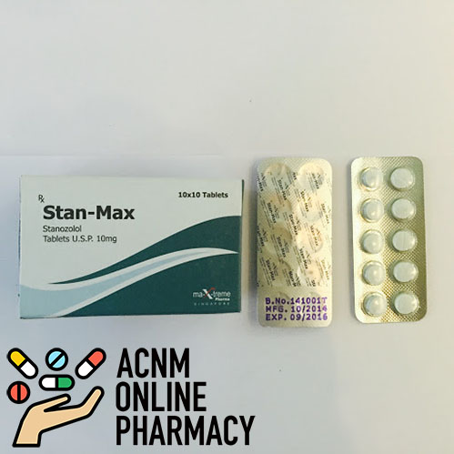 Buy Winstrol USA ACNM ONLINE PHARMACY