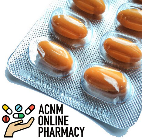 Generic Cialis for sale ACNM ONLINE PHARMACY