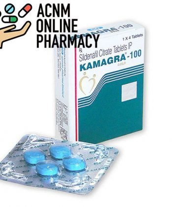 Kamagra Gold for sale 100mg