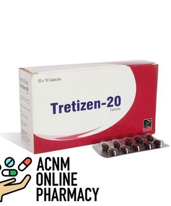buy Isotretinoin online ACNM PHARMACY