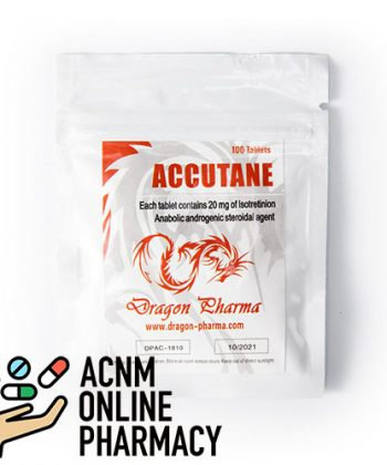 Buy Accutane online - ACNM PHARMACY