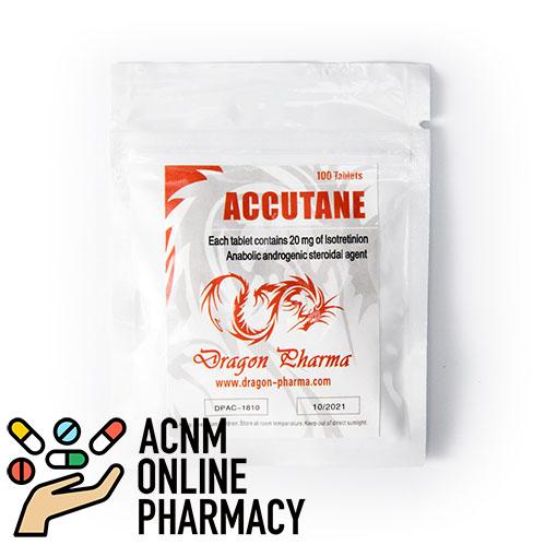 buy accutane online ACNM PHARMACY