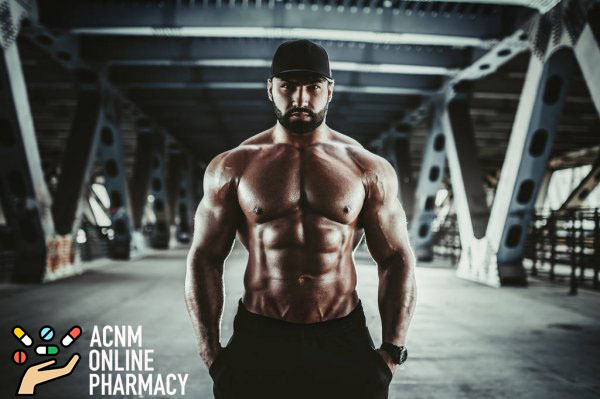 Clenbuterol Cycle and dosage