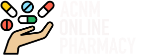 Alaska Center for Natural Medicine - ACNM Online Pharmacy