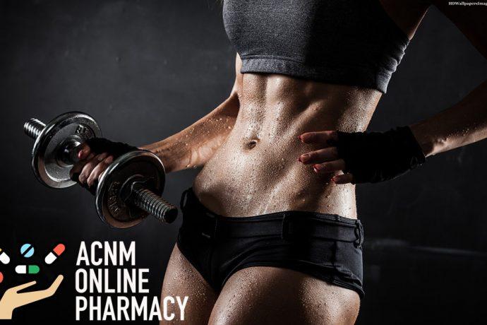 weight loss pills women
